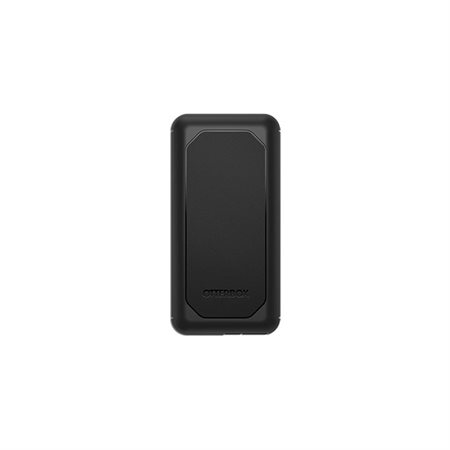 Qi Wireless Pack Power Battery 10,000 mAh