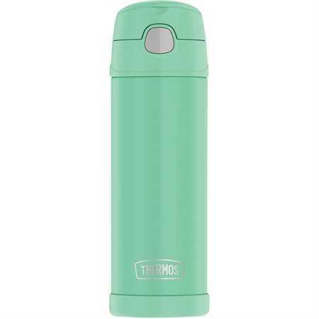 Funtainer Insulated Water Bottle