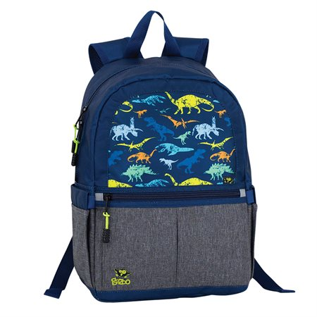 Small Dino Backpack