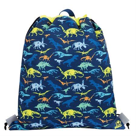 Dinos Gym Bag