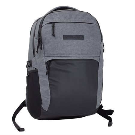 Athletic Backpack
