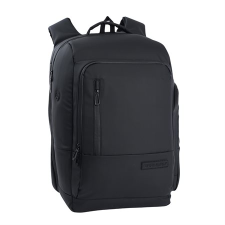 Wide opening Backpack