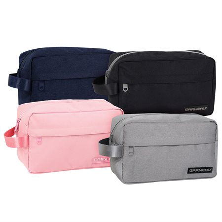 Large Pencil Case with Handle