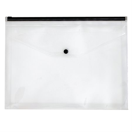 Large Protective Envelope
