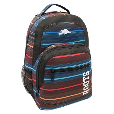 RTS474 Backpack