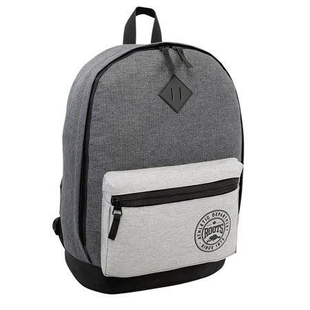 RTS4800 Recycled Fabric Backpack