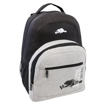 RTS4803 Recycled Fabric Backpack