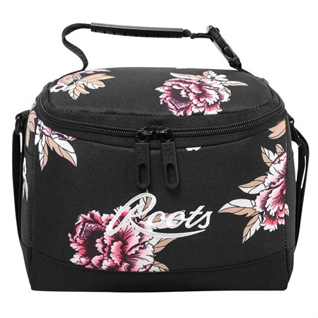 RTS4807 Recycled Fabric Insulated Lunch Bag