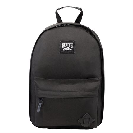 RTS4809 Backpack