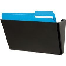 EZ Link® Stackable DocuPocket®
