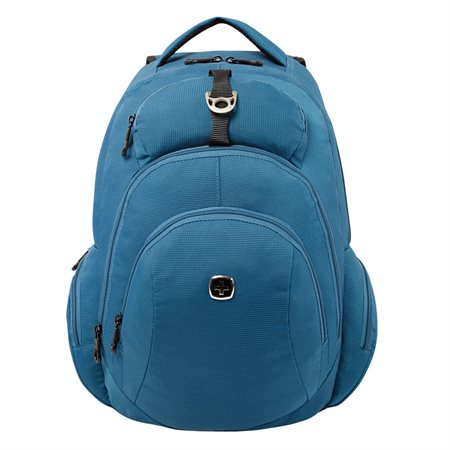 SWA2417 Backpack