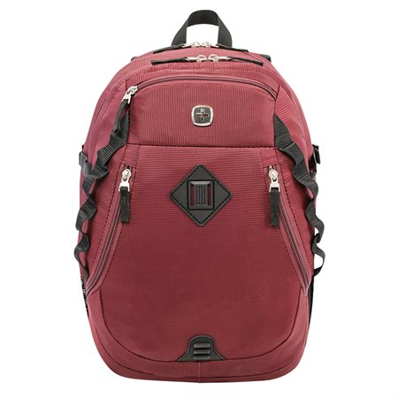 SWA2520 Backpack