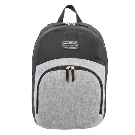 SWA2803 Backpack