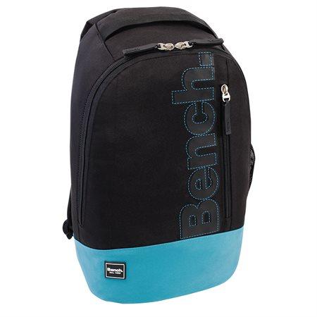 BEN1002 Backpack