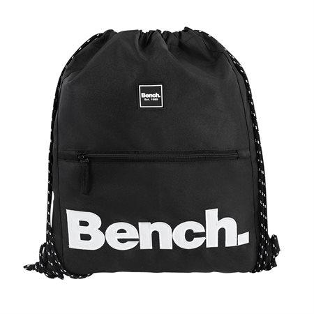 BEN1007 Gym Bag