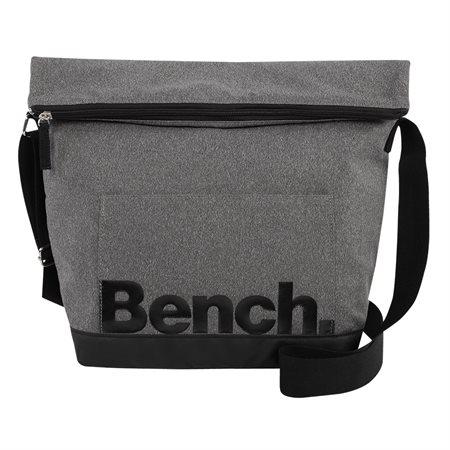 Boîte à lunch Bench