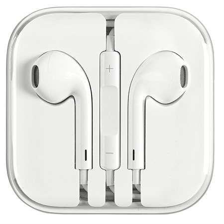 IP-955 Universal Earbuds