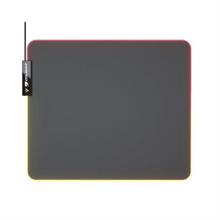 NEON RGB Gaming Mousepad