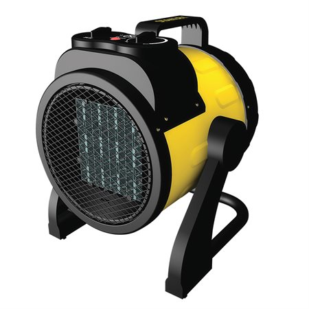 HUT-80 Heavy Duty Utility Heater