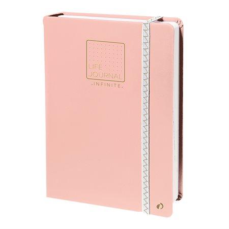 Agenda Life Journal Infinite