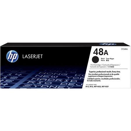 HP 48A Toner Cartridge