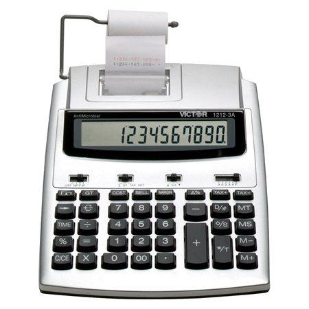 1212-3A Printing Calculator