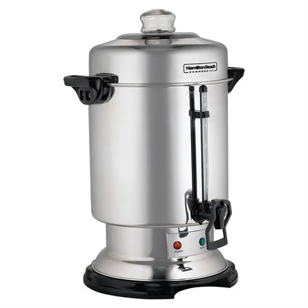 Hamilton Beach Percolator