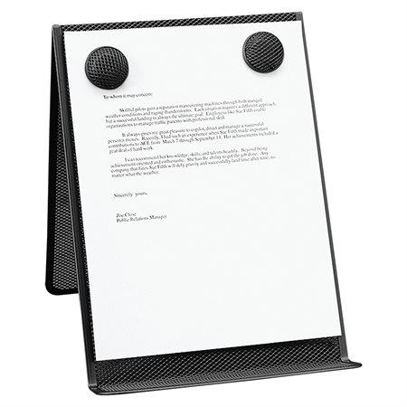 Porte-copie Rolodex™