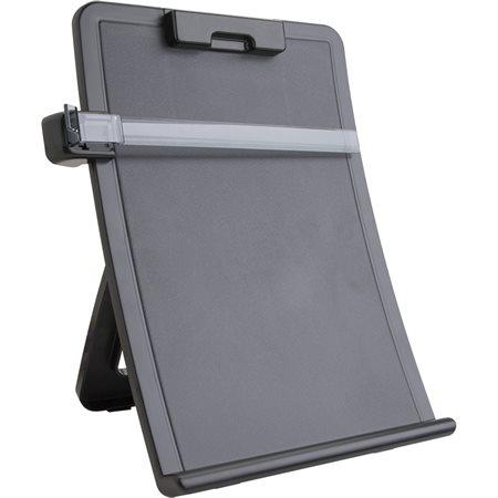 Porte-copie BUSINESS SOURCE® 10 x 2-1 / 2 x 14-3 / 8 po. H.