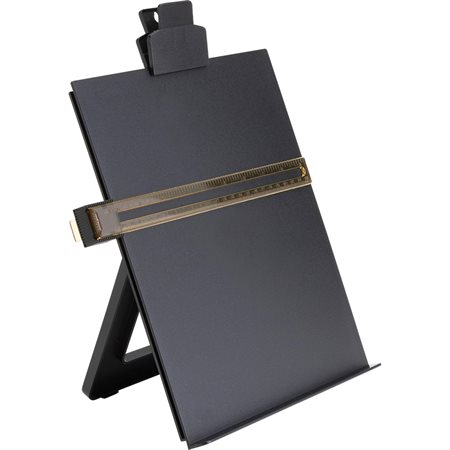 BUSINESS SOURCE® Easel Document Holders