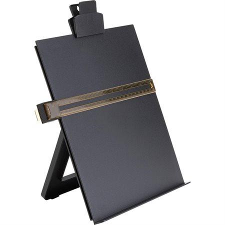 Porte-copie BUSINESS SOURCE® 10-3 / 8 x 2-1 / 4 x 12-1 / 2 po. H.