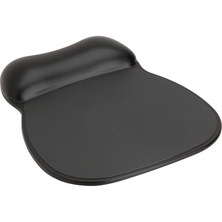 Mouse Pad and Wrist Rest Gel