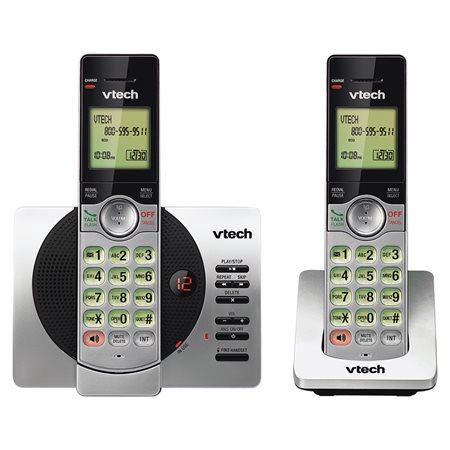 Téléphone sans fil CS6929