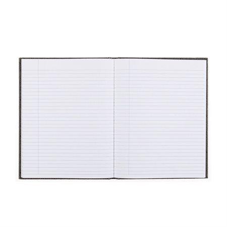 A8 Notebook