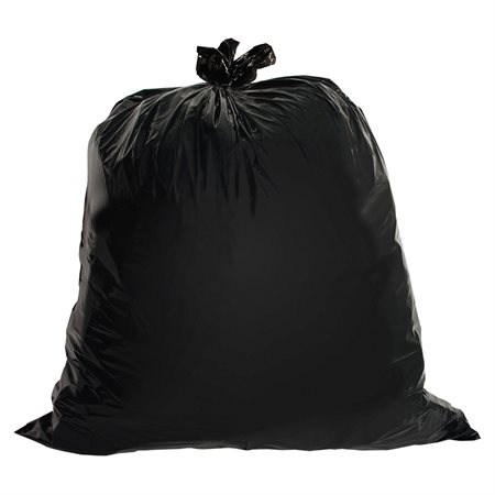 acs à ordures robustes Genuine Joe