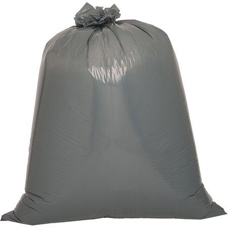 Genuine Joe Maximum Strength Garbage Bags