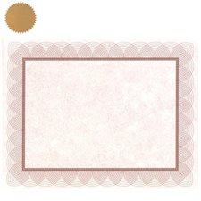 Certificats St.James™