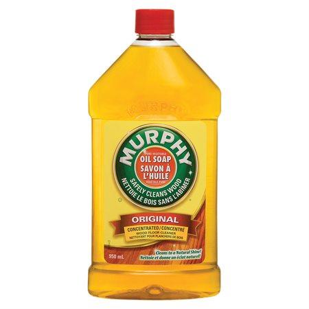Savon à l'huile Murphy®
