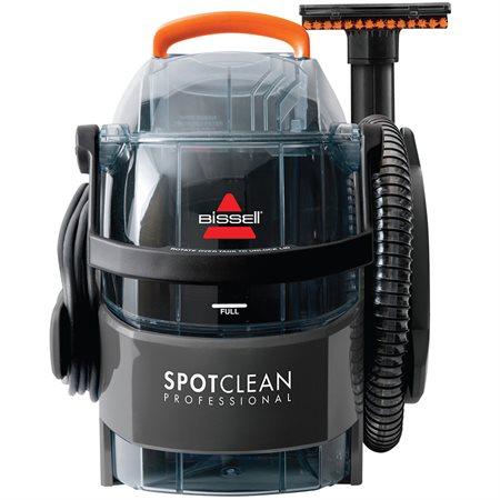 Système de nettoyage en profondeur portable SpotClean® Professional