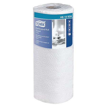 Tork® Perforated Roll Towels