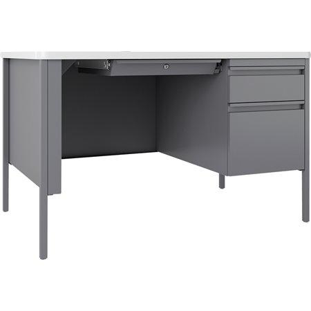 Teachers Desk