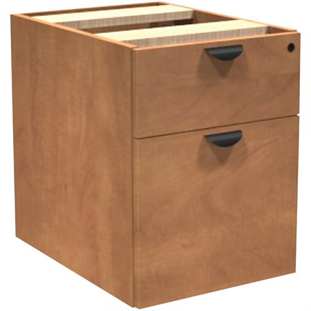 Box / File Hanging Pedestal