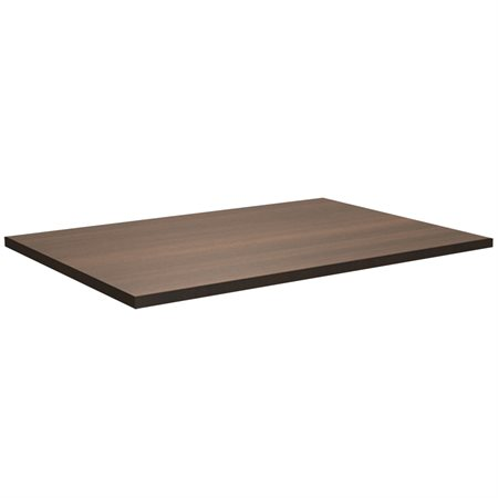 Top for Lateral File and Cabinet