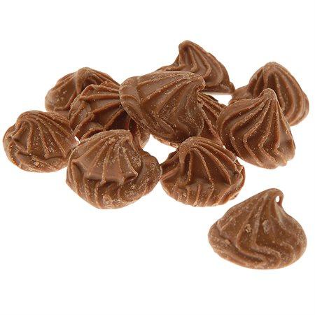 Mondoux Candy