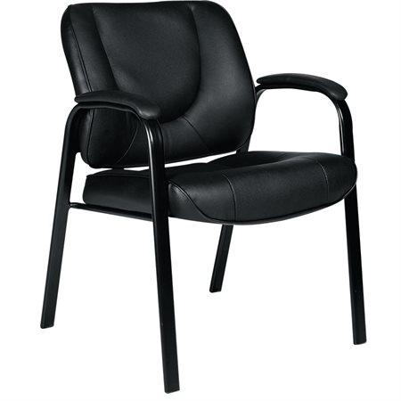 Centro Guest Armchair