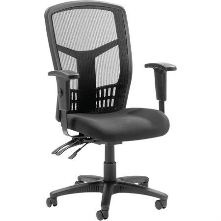 Chaise d'opérateur