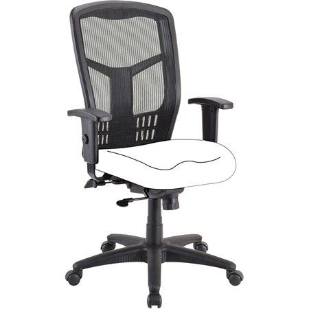 Cadre de chaise