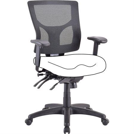 Cadre de chaise Conjure