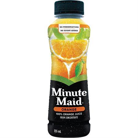 Minute Maid® Juice
