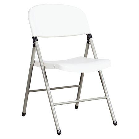 Toughlite TLT-FC6 Folding Chair